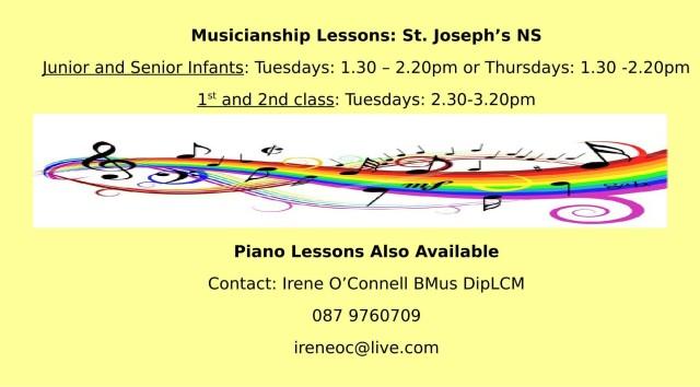 Musicianship Lessons flyer St Jo-1 (1)
